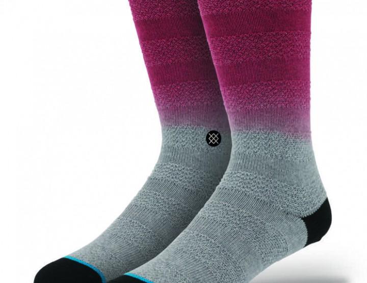 Stance Socks Spring 2015 @stancesocks