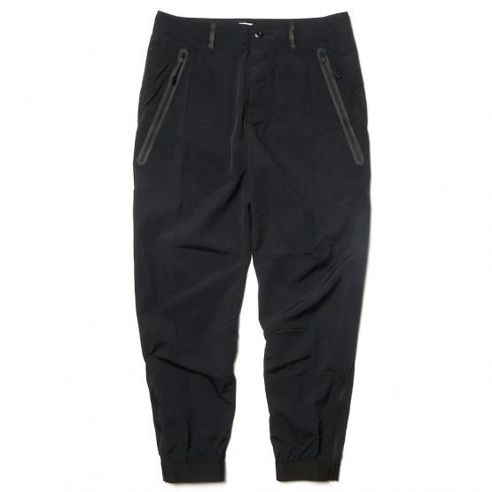 Nike Sportswear White Label Collection @nikesportswear