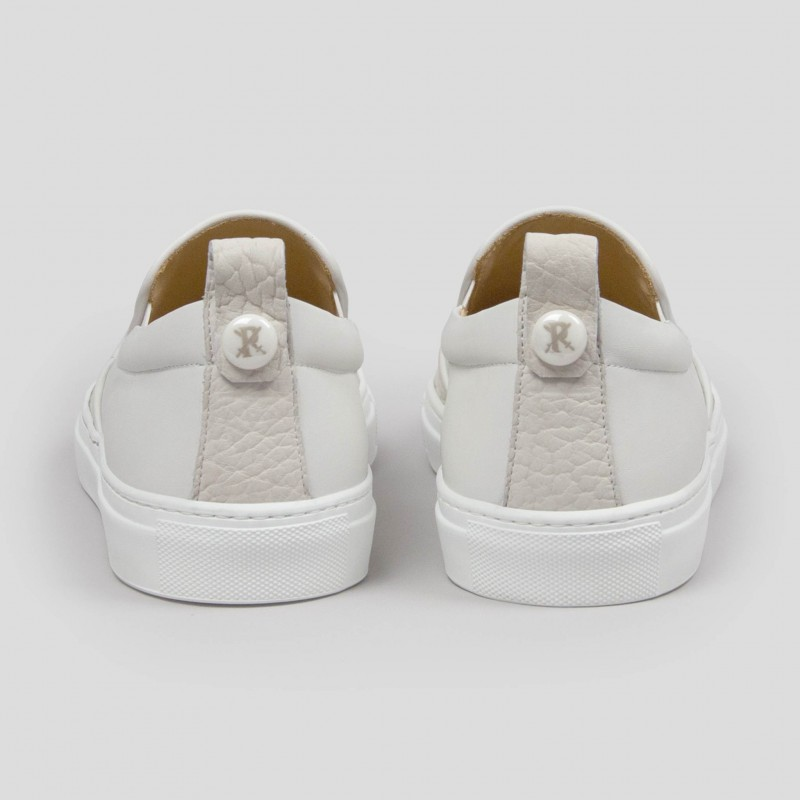 Wooster_Parabellum_Zoom_Shoe_02