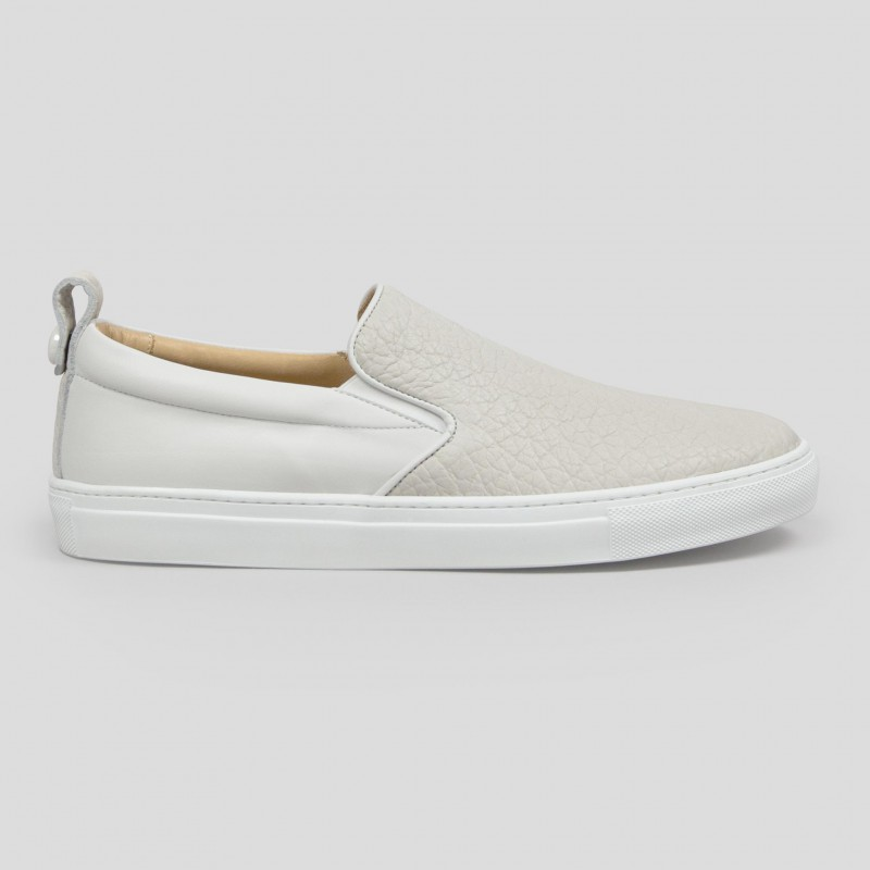 Wooster_Parabellum_Zoom_Shoe_03