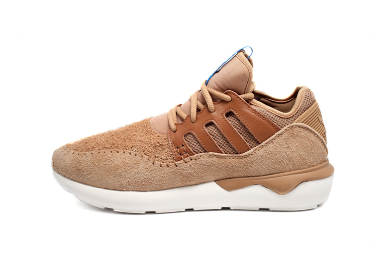 adidas-tubular-moc-runner-suede-collection-1