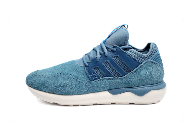 adidas-tubular-moc-runner-suede-collection-2