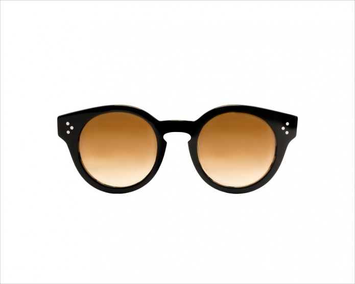 MOSCOT x Black Thought Grunya Sunglasses @MOSCOT
