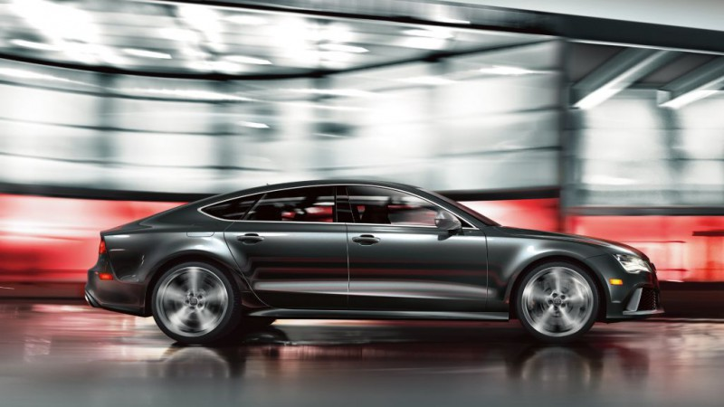 2014-Audi-RS7-beauty-exterior-03