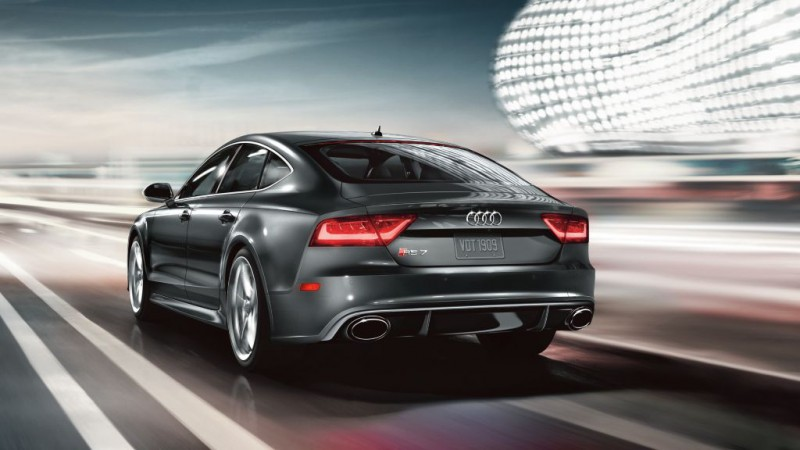 2014-Audi-RS7-beauty-exterior-05