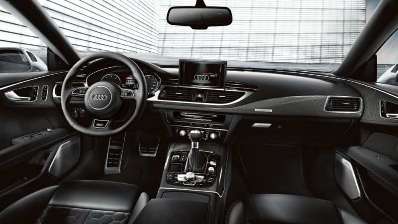 2015-Audi-RS7-interior-beauty-02