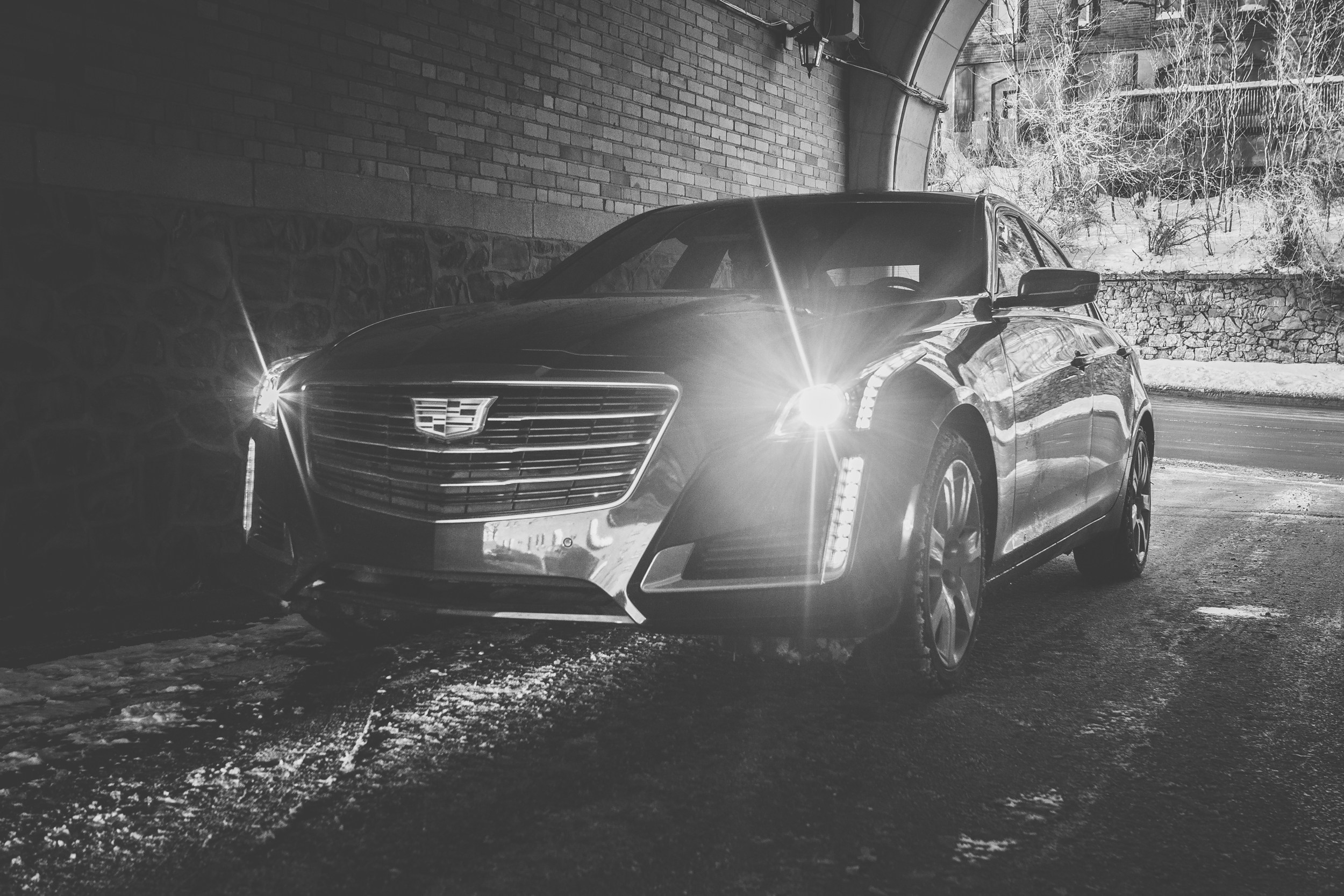 cts cadillac march crop autogespot v