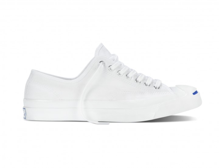 Jack Purcell Signature @converse