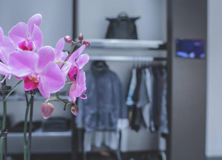 Retail: Cleveland Concept Shop XHIBITION @XHIBITION_