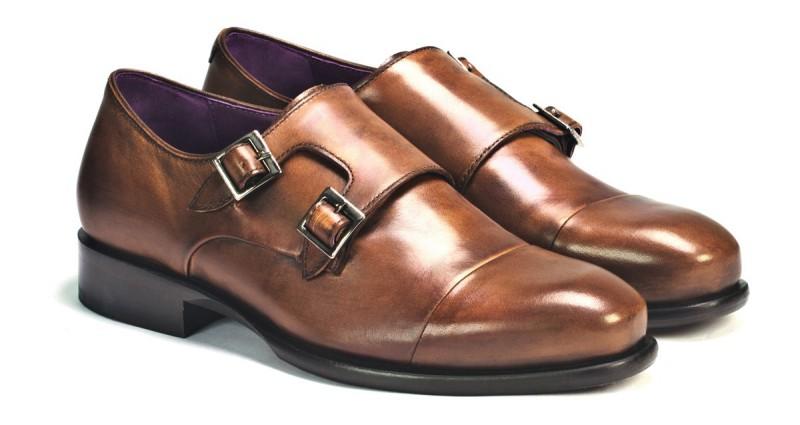 giles-monkstrap-brown