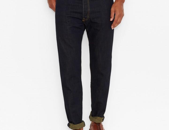 Levi's 501 CT jeans @Levis