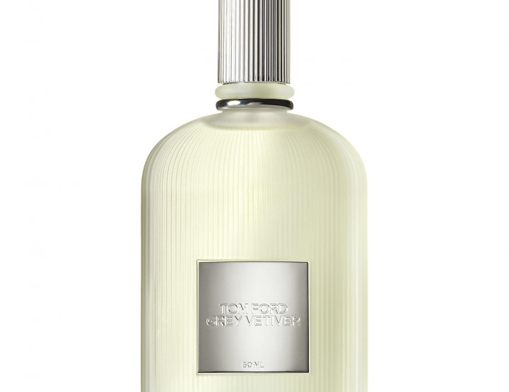 Tom Ford Grey Vetiver @tom_ford