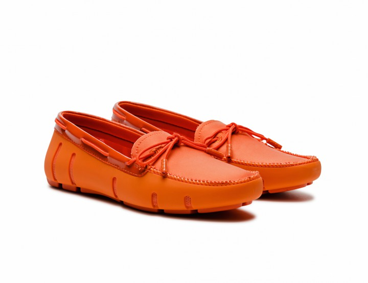 SMMF: SWIMS S/S '15 Loafers for Her @swimsofficial