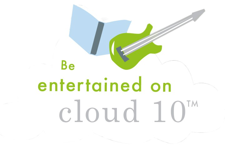 News: AMEX Introduces Entertainment on Cloud 10 a New Entertainment Benefit For All Travelling Passengers @AmexCanada