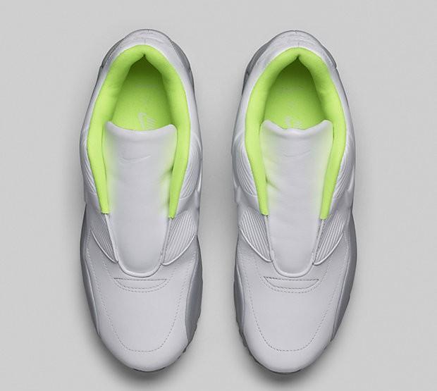 SMMF: NikeLab x Sacai Collection Favourites @Nike