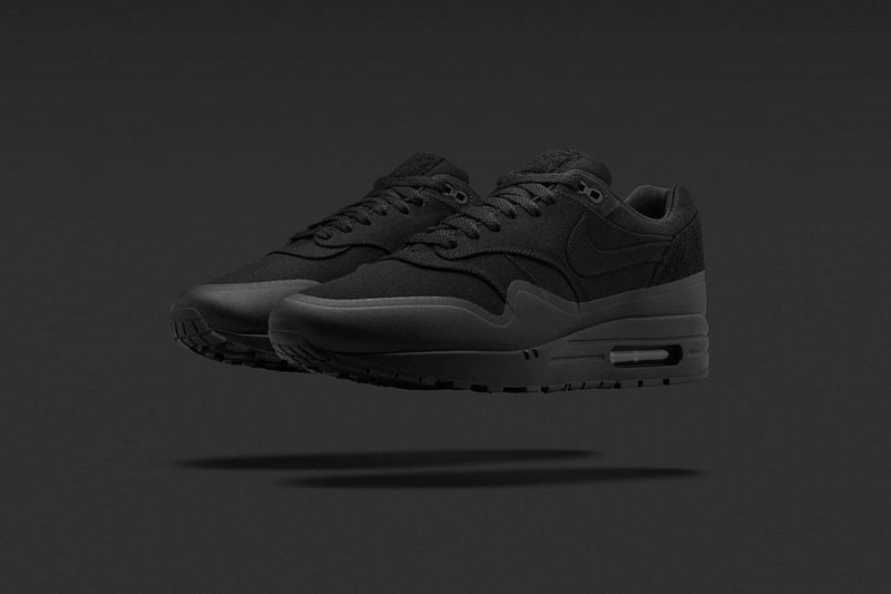 nike-air-max-1-patch-4