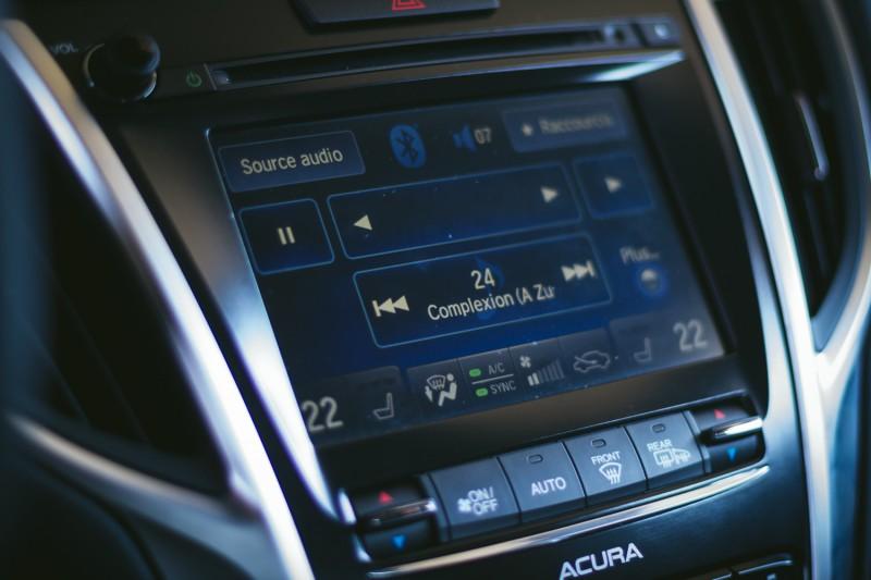 2015 Acura TLX-12