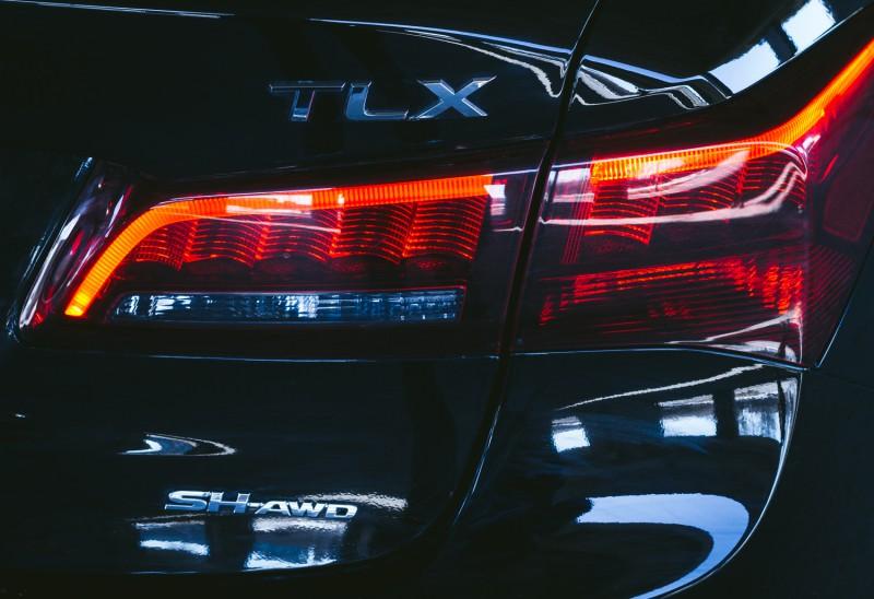 2015 Acura TLX-6