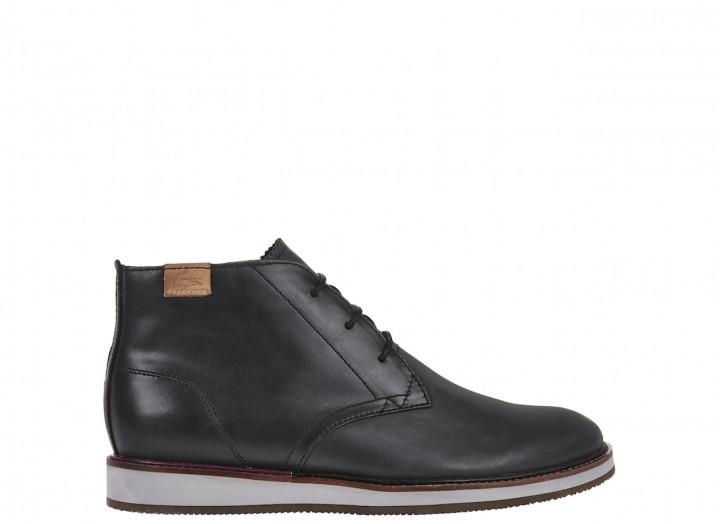 Footwear: Lacoste A/W '15 Favourites @Lacoste
