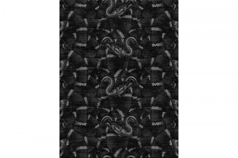 illulian-x-marcelo-burlon-county-of-milan-rug-capsule-collection-03