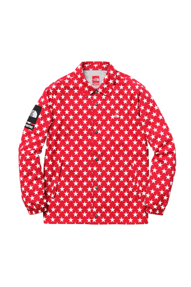 supreme-x-the-north-face-2015-springsummer-collection-15