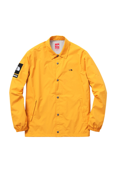 supreme-x-the-north-face-2015-springsummer-collection-21