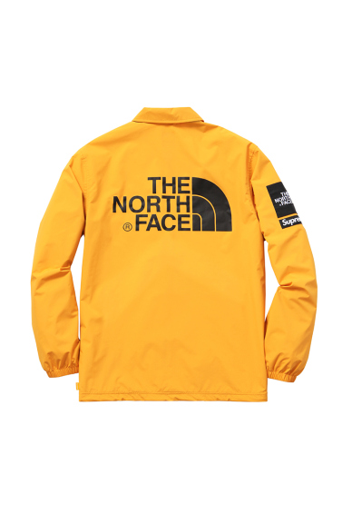 supreme-x-the-north-face-2015-springsummer-collection-22