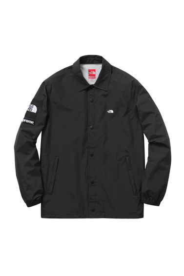 supreme-x-the-north-face-2015-springsummer-collection-23