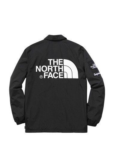 Clothing: Supreme x The North Face S/S 15 Collection @Supreme_NYC