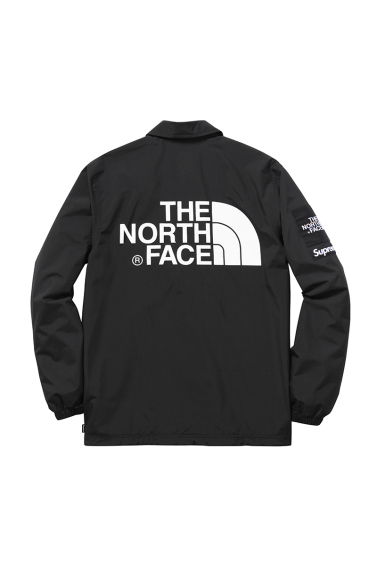 supreme-x-the-north-face-2015-springsummer-collection-24