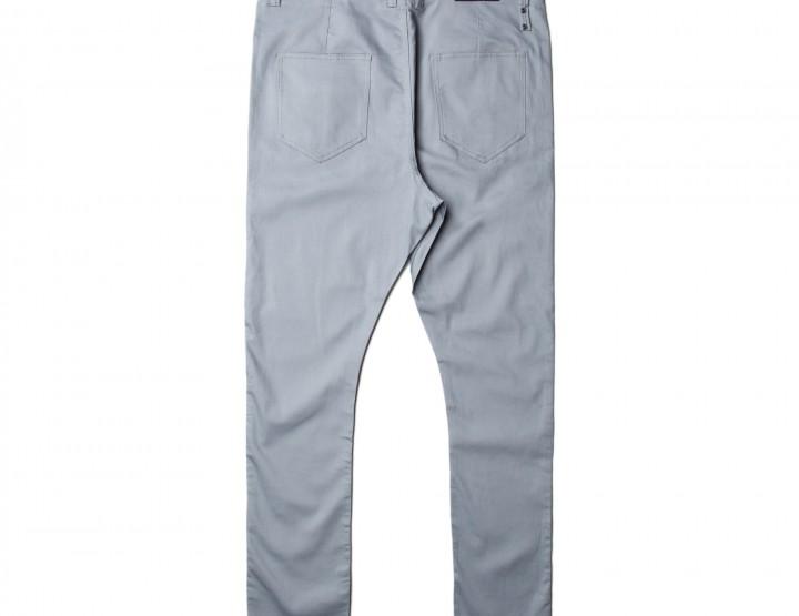 Clothing: Publish Brand Tosh Grey Pants @Publishbrand