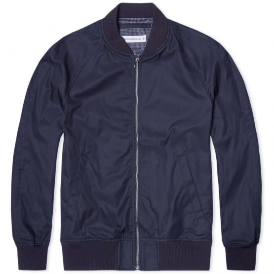 Clothing: Head Porter Plus Bomber Jacket @HEADPORTERTOKYO