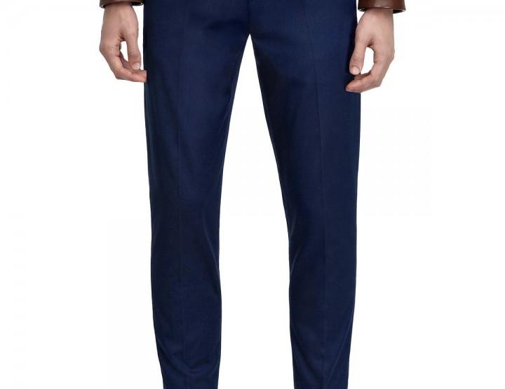 Clothing: Acne Studios Cone Trousers @acnestudios