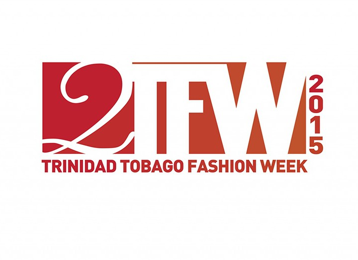 News: Trinidad & Tobago Fashion Week 2015 @2TFWshow