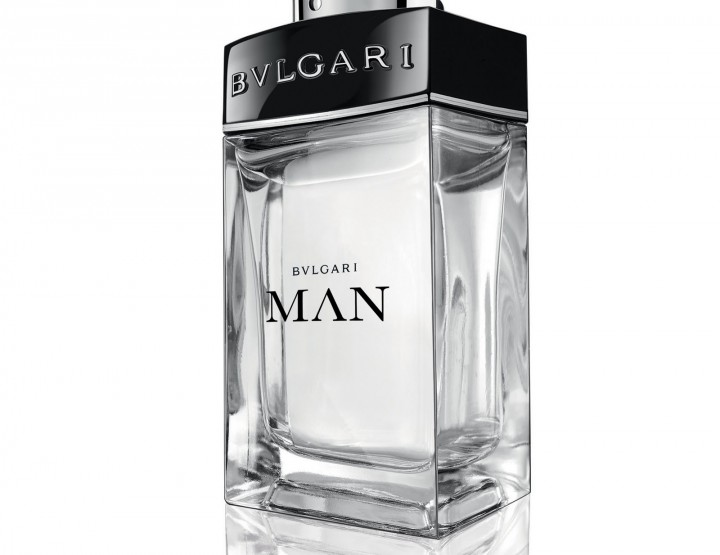 Grooming: Bvlgari Man Eau De Toilette @Bulgariofficial