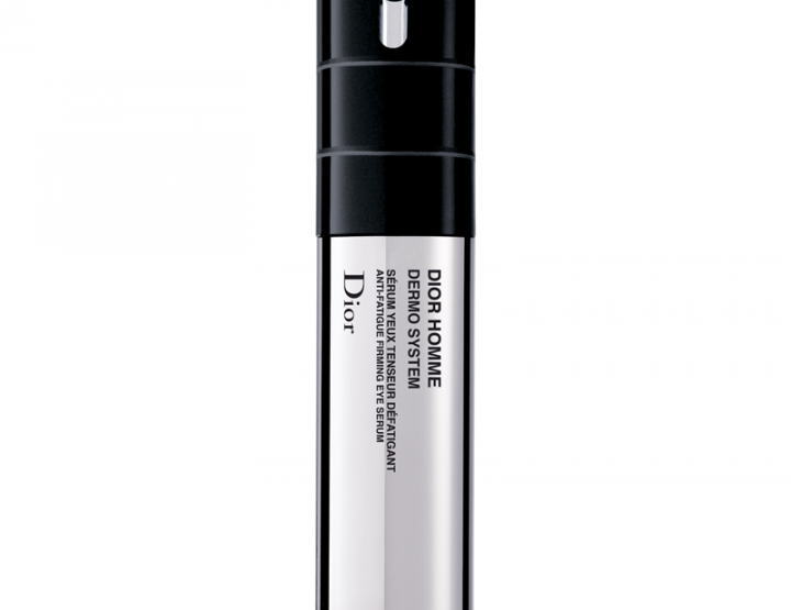 Grooming: Dior Homme Dermo System @dior
