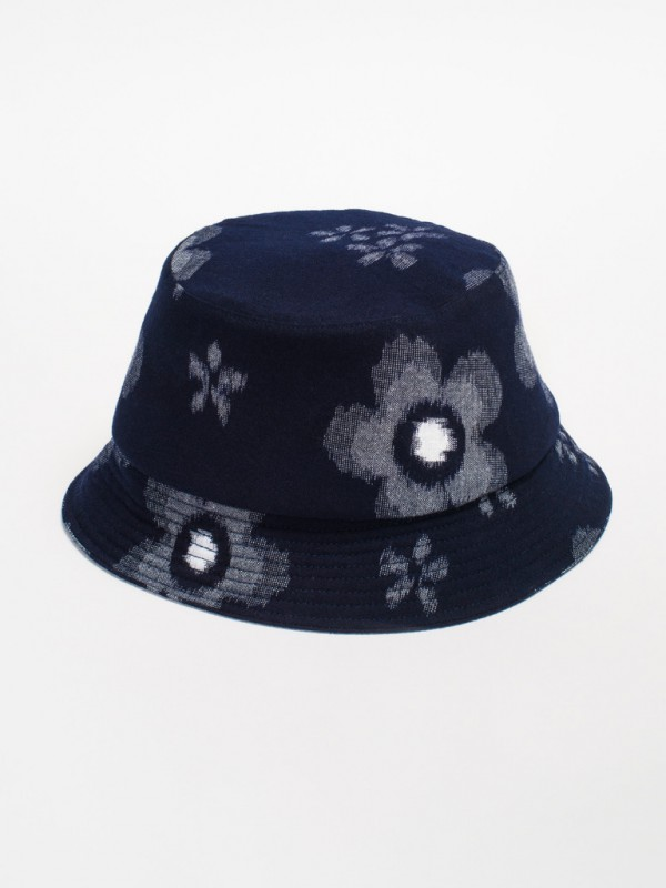 GENTRY-NYC-JUNYA-WATANABE-COTTON-FLORAL-HAT-12480_1024x1024