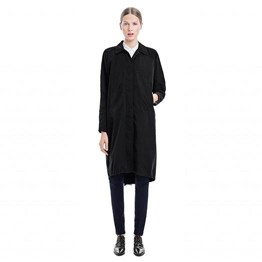 SMMF: Filippa K Outerwear Favourites @Filippa_K