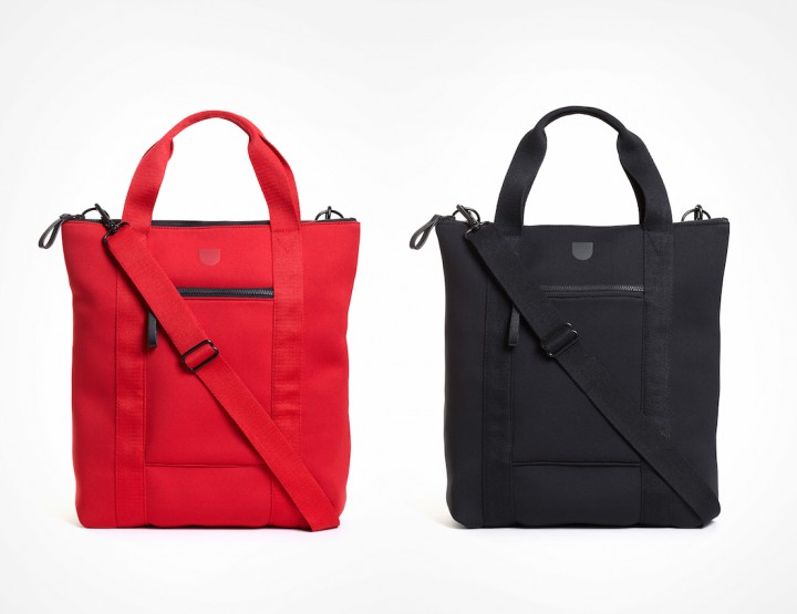 Accessories: ULTRAOLIVE Tote Bags @ULTRAOLIVESHOP