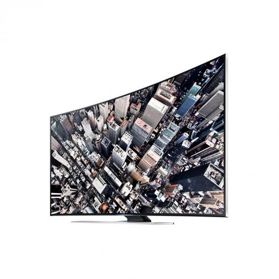 Home: Samsung 55