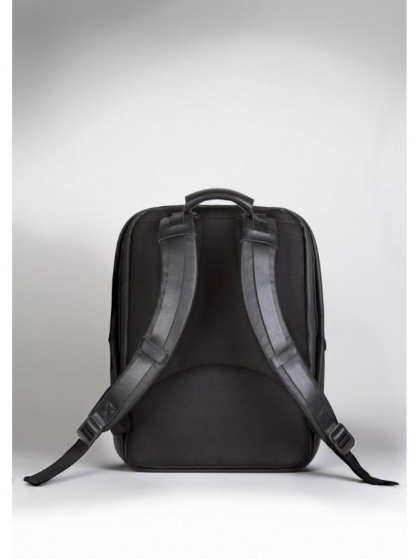cc_rhine-flat-backpack_coated-canvas_back-3