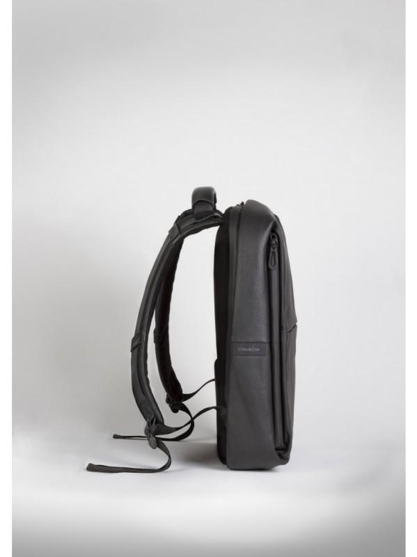 cc_rhine-flat-backpack_coated-canvas_side-5