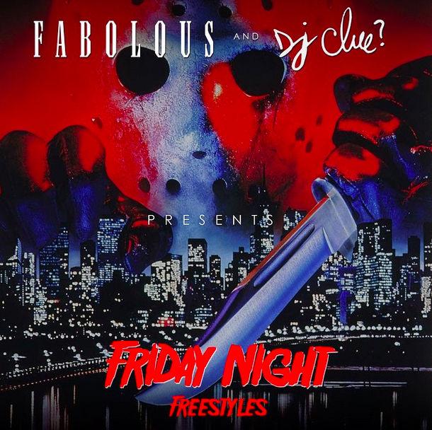 fabolous-friday-night-freestyles-mixtape_i3klnm