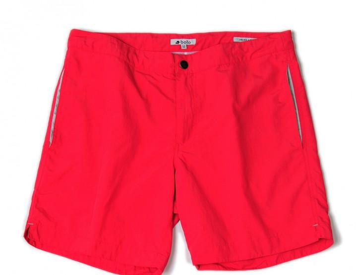 Clothing: Boto Swim Shorts @BotoSwimwear