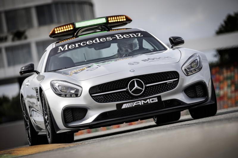 mercedes-amg-gt-dtm-safety-car-09-1