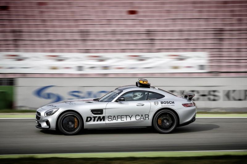 mercedes-amg-gt-dtm-safety-car-15-1