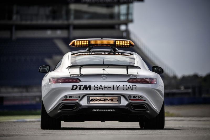 mercedes-amg-gt-dtm-safety-car-16-1