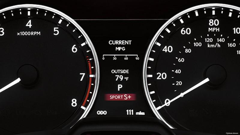 2014-Lexus-GS-fsport-interior-sport-mode-overlay-1204x677-GS1037