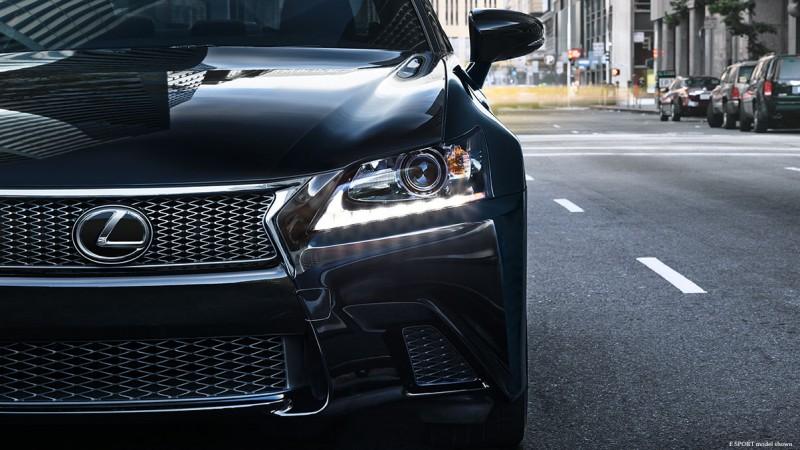 2015-Lexus-GS-350-gallery-1204x677-GSG006