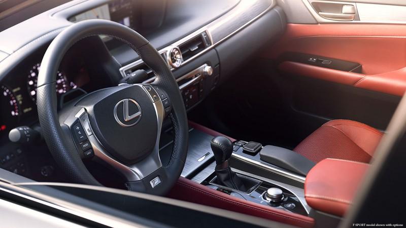 2015-Lexus-GS-350-gallery-1204x677-GSG092